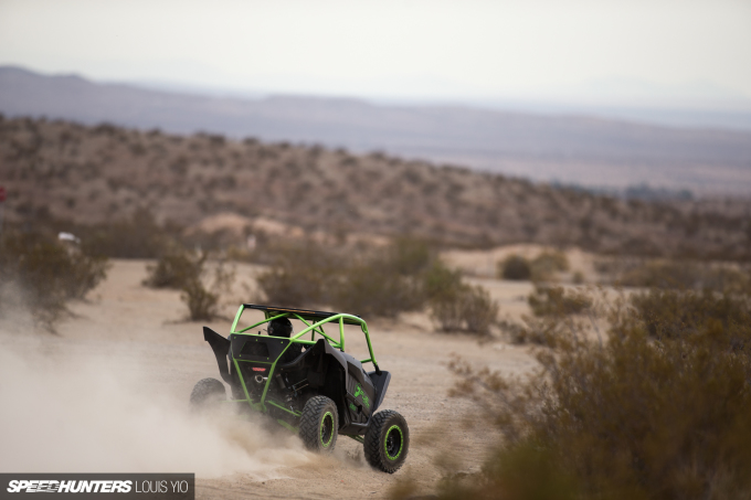 Louis_Yio_2016_Speedhunters_Fuel_Offroad_47
