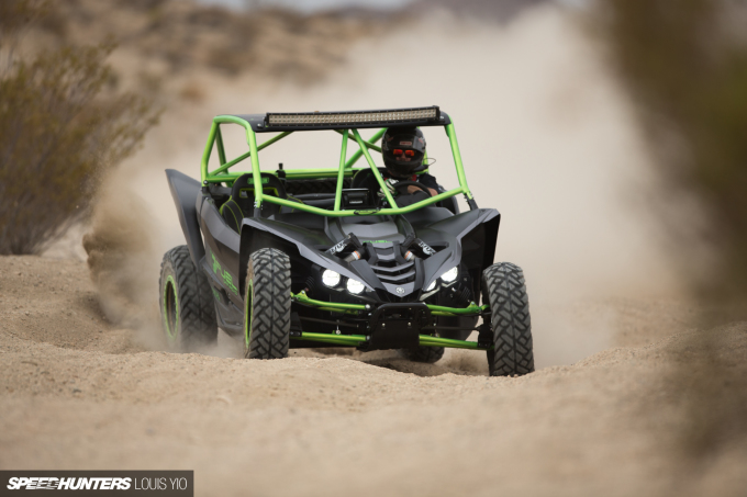 Louis_Yio_2016_Speedhunters_Fuel_Offroad_48
