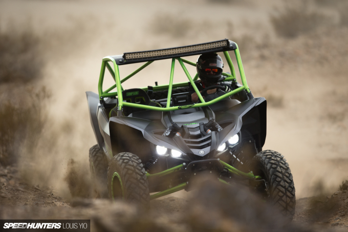 Louis_Yio_2016_Speedhunters_Fuel_Offroad_49