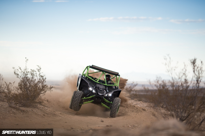 Louis_Yio_2016_Speedhunters_Fuel_Offroad_50