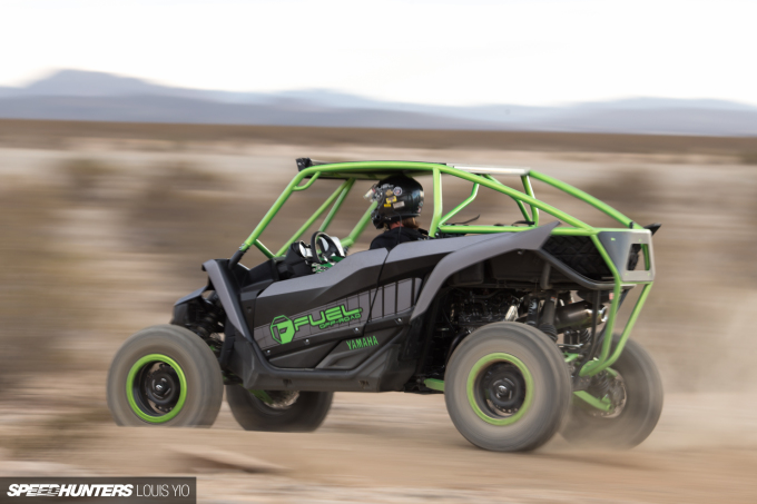 Louis_Yio_2016_Speedhunters_Fuel_Offroad_51