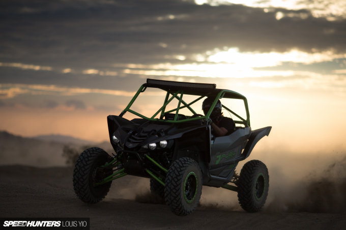 Louis_Yio_2016_Speedhunters_Fuel_Offroad_52