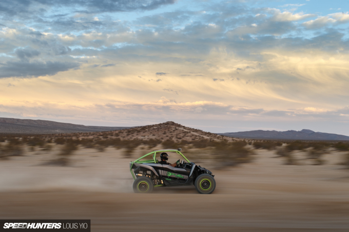 Louis_Yio_2016_Speedhunters_Fuel_Offroad_03