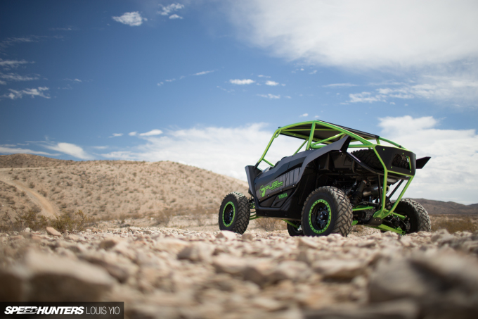 Louis_Yio_2016_Speedhunters_Fuel_Offroad_04