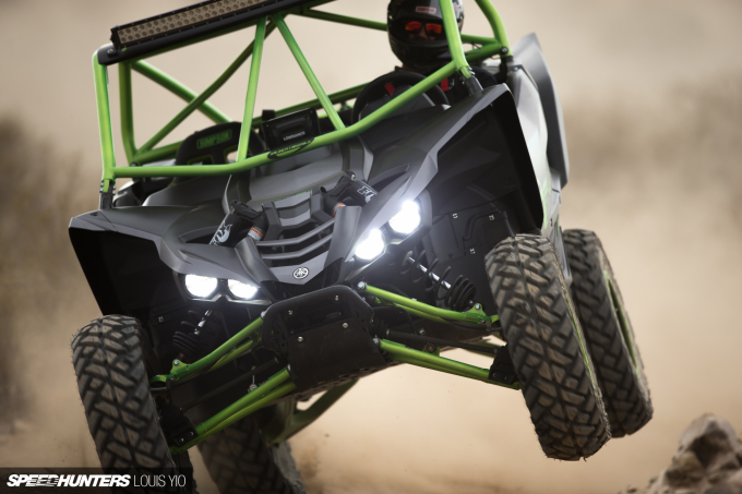 Louis_Yio_2016_Speedhunters_Fuel_Offroad_05