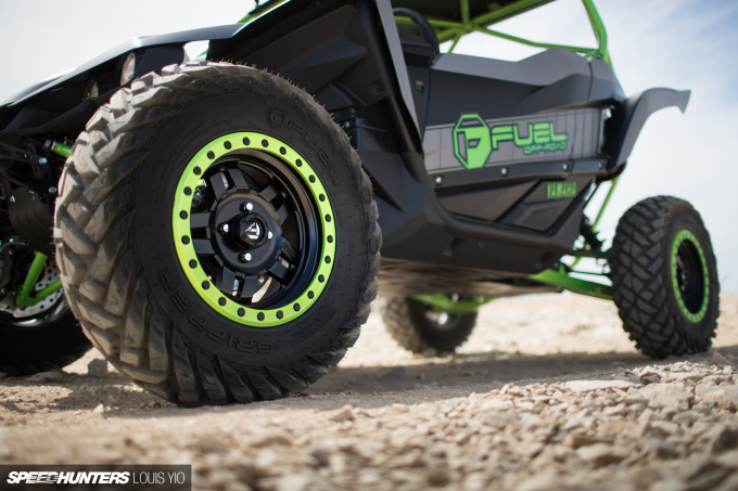 Louis_Yio_2016_Speedhunters_Fuel_Offroad_06