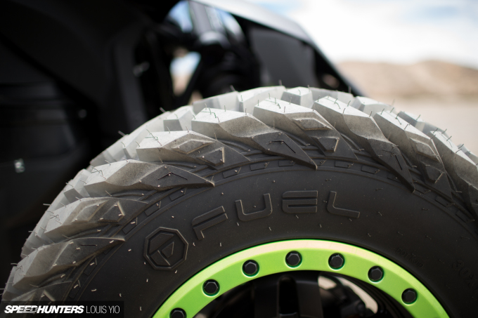 Louis_Yio_2016_Speedhunters_Fuel_Offroad_08