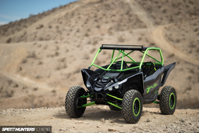 Louis_Yio_2016_Speedhunters_Fuel_Offroad_13