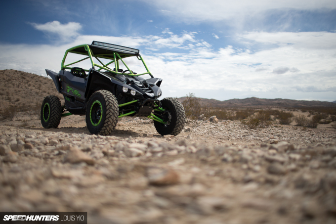 Louis_Yio_2016_Speedhunters_Fuel_Offroad_14