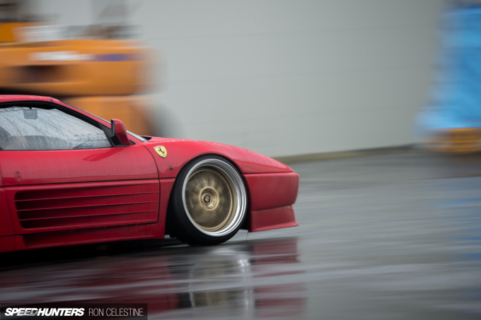 SH_Ginpei_Ferrari_Image 6