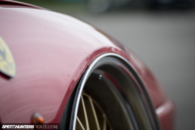 SH_Ginpei_Ferrari_Image 12