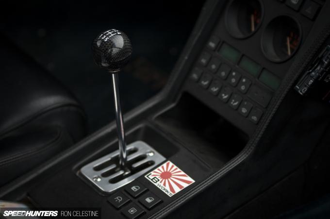 SH_Ginpei_Ferrari_Image 22