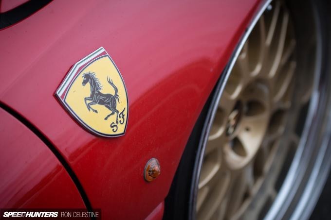 SH_Ginpei_Ferrari_Image 31