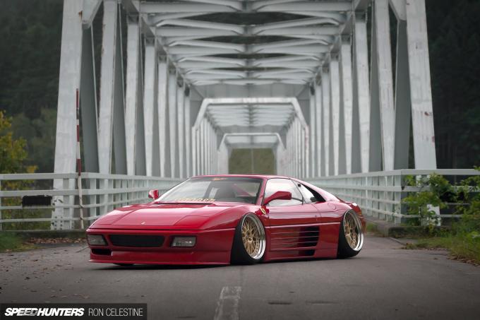 SH_Ginpei_Ferrari_Image-4