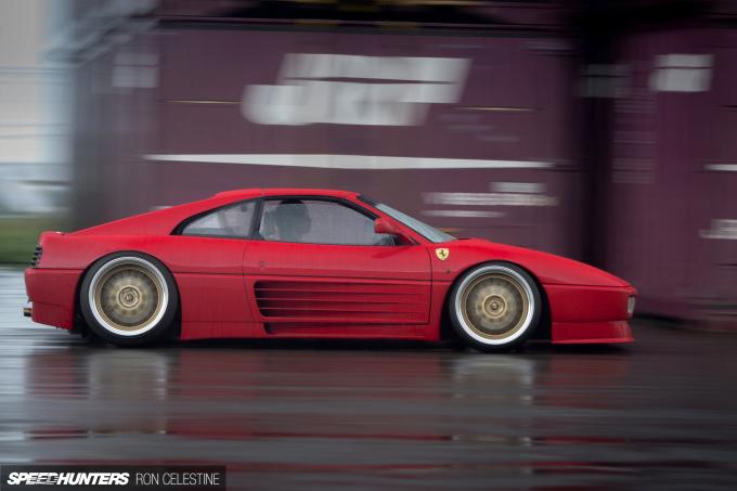 SH_Ginpei_Ferrari_Image-11