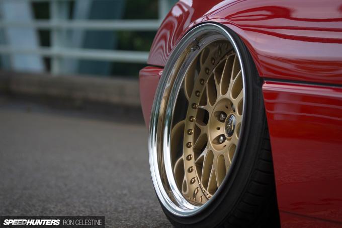 SH_Ginpei_Ferrari-17
