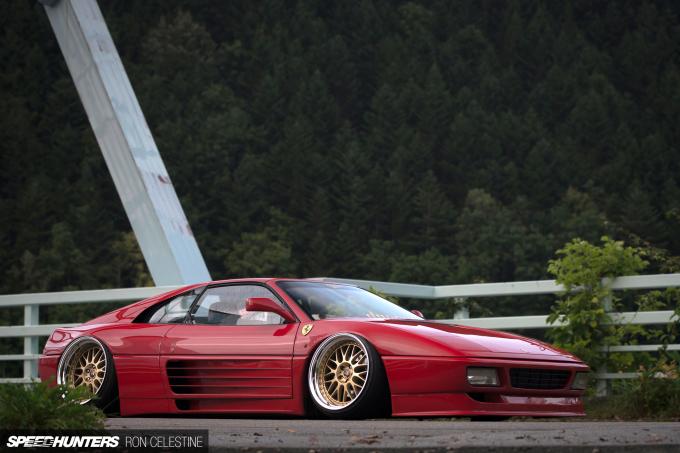 SH_Ginpei_Ferrari-21