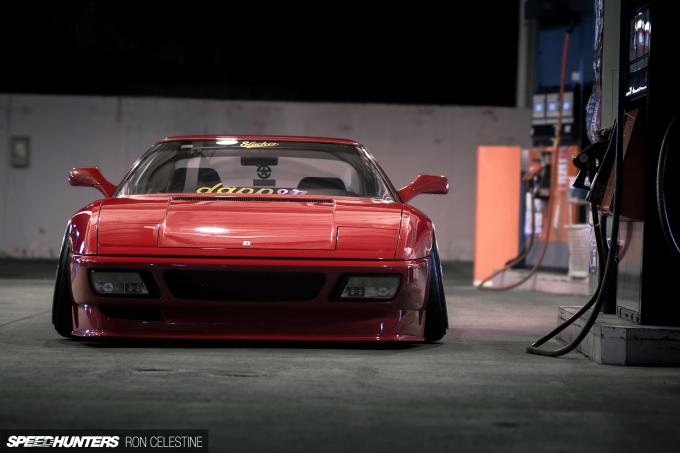 SH_Ginpei_Ferrari-29