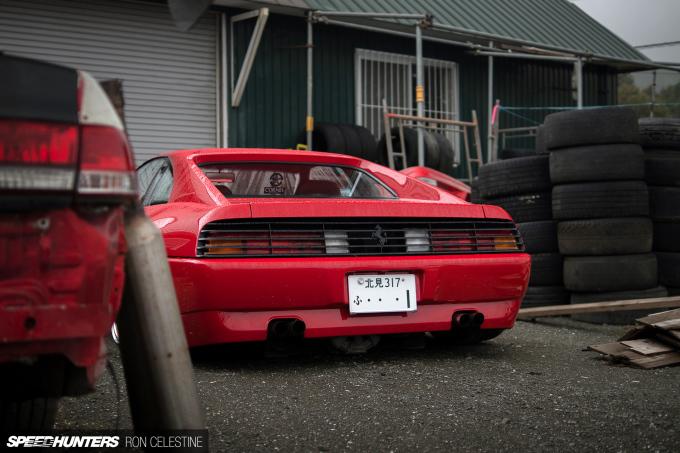 SH_Ginpei_Ferrari_N_jpg