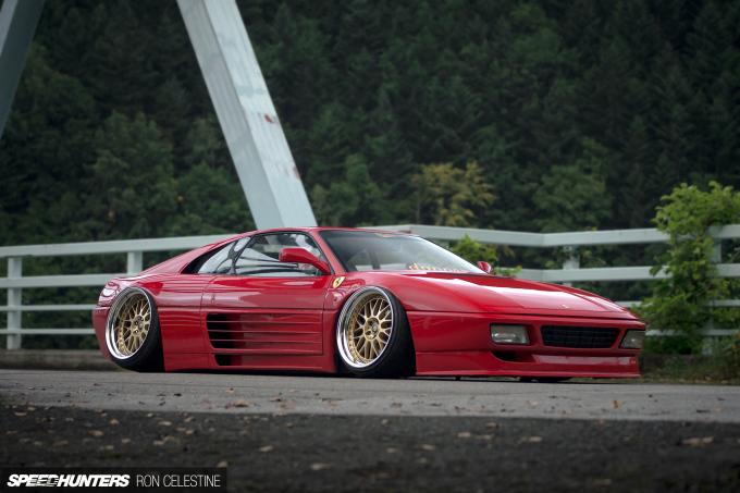 SH_Ginpei_Ferrari_Image-9N