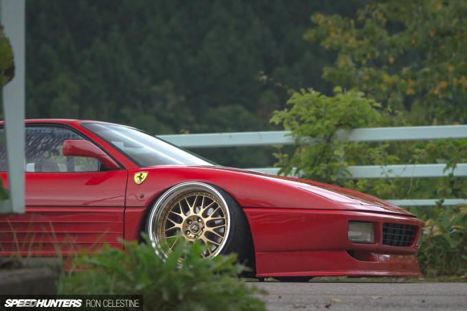 SH_Ginpei_Ferrari_Image-16N