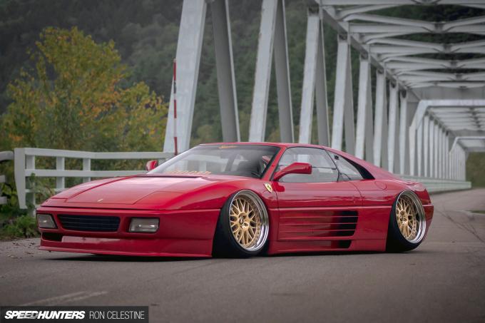 SH_Ginpei_Ferrari_Image-28N