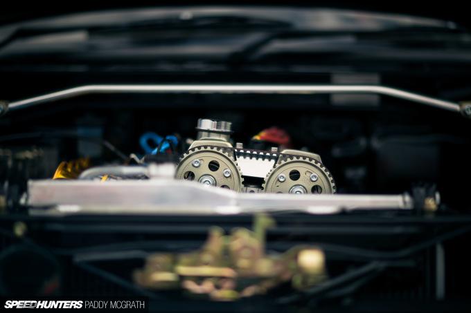 2016 AE86 Black Limited 16V by Paddy McGrath-10