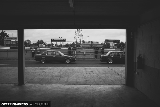 2016 AE86 Festival Mondello Park by Paddy McGrath-2