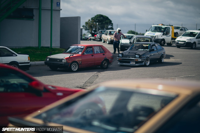 2016 AE86 Festival Mondello Park by Paddy McGrath-15