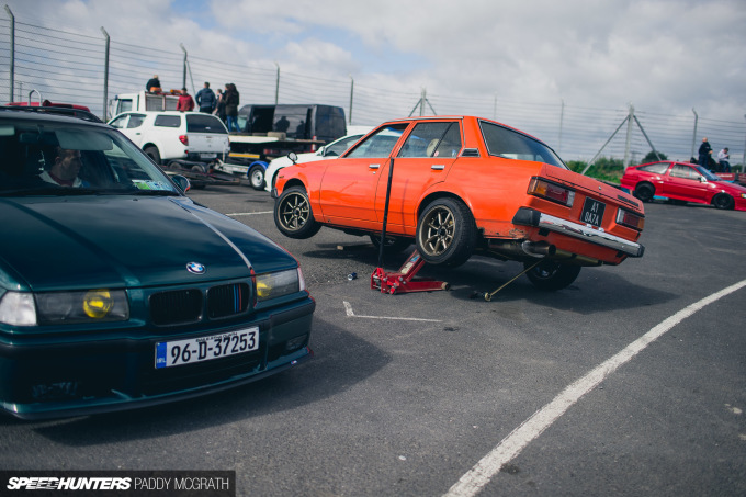 2016 AE86 Festival Mondello Park by Paddy McGrath-18