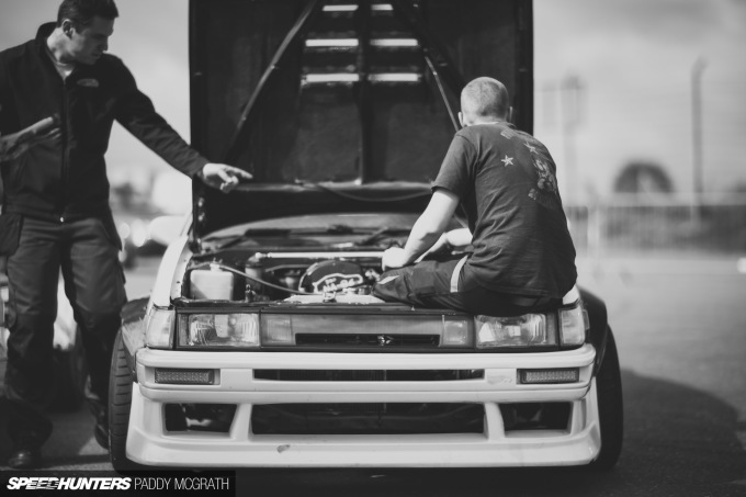 2016 AE86 Festival Mondello Park by Paddy McGrath-30