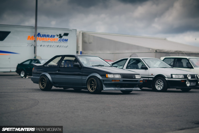 2016 AE86 Festival Mondello Park by Paddy McGrath-39
