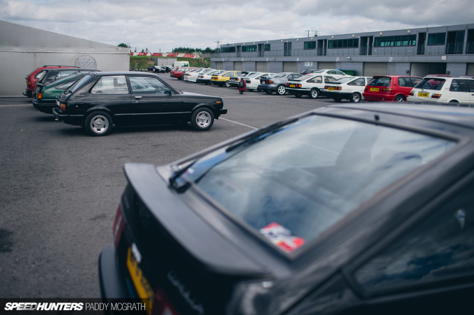 2016 AE86 Festival Mondello Park by Paddy McGrath-44