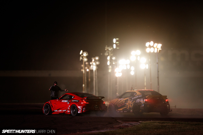 Larry_Chen_Formula_Drift_Texas_2016_Speedhunters-9