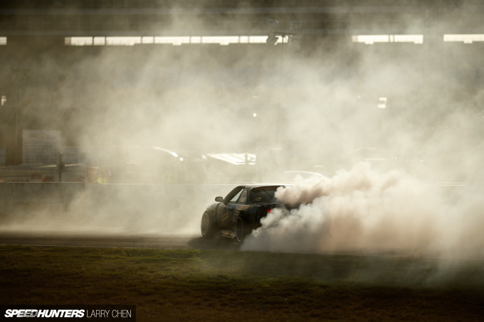 Larry_Chen_Formula_Drift_Texas_2016_Speedhunters-10