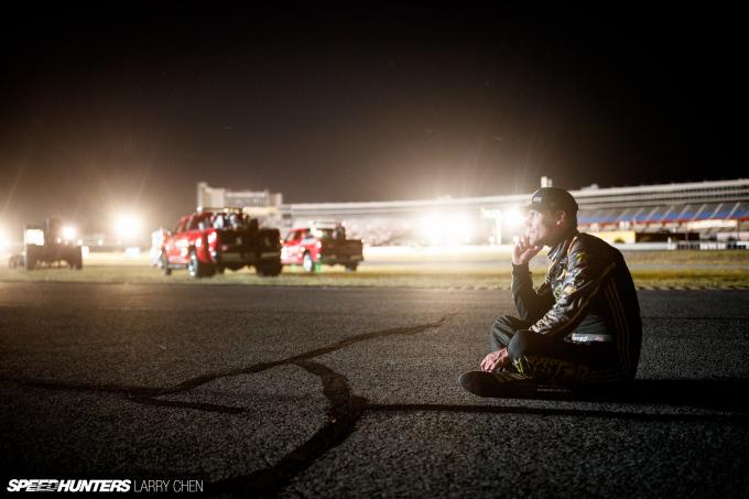 Larry_Chen_Formula_Drift_Texas_2016_Speedhunters-11