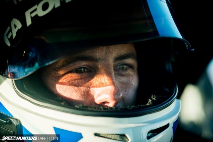 Larry_Chen_Formula_Drift_Texas_2016_Speedhunters-12