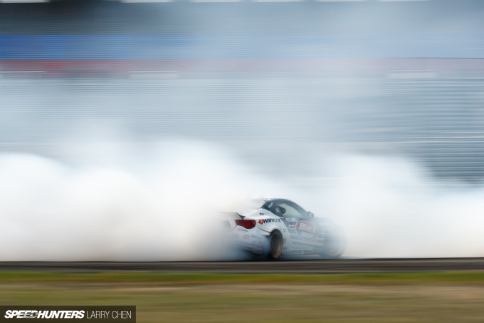 Larry_Chen_Formula_Drift_Texas_2016_Speedhunters-13