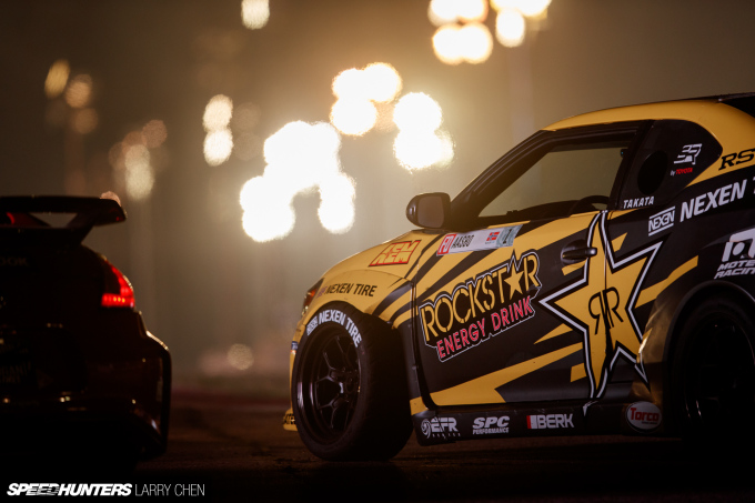 Larry_Chen_Formula_Drift_Texas_2016_Speedhunters-14