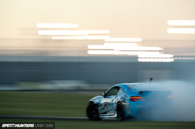 Larry_Chen_Formula_Drift_Texas_2016_Speedhunters-16