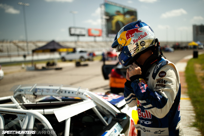 Larry_Chen_Formula_Drift_Texas_2016_Speedhunters-17