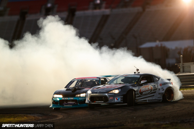 Larry_Chen_Formula_Drift_Texas_2016_Speedhunters-18