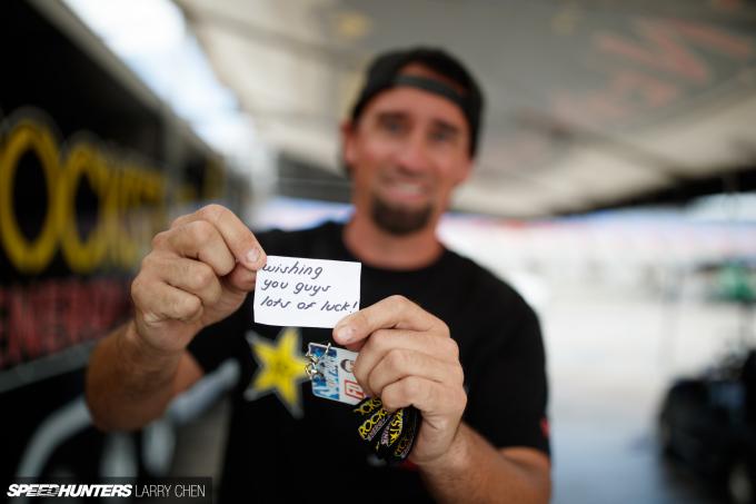 Larry_Chen_Formula_Drift_Texas_2016_Speedhunters-19