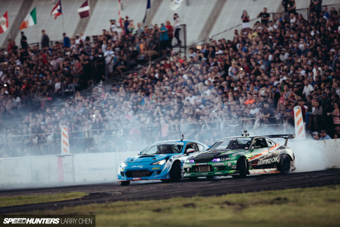 Larry_Chen_Formula_Drift_Texas_2016_Speedhunters-20