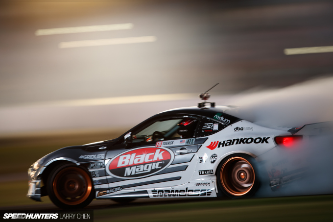 Larry_Chen_Formula_Drift_Texas_2016_Speedhunters-21