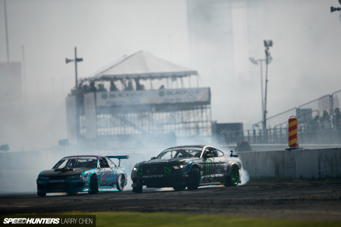 Larry_Chen_Formula_Drift_Texas_2016_Speedhunters-25