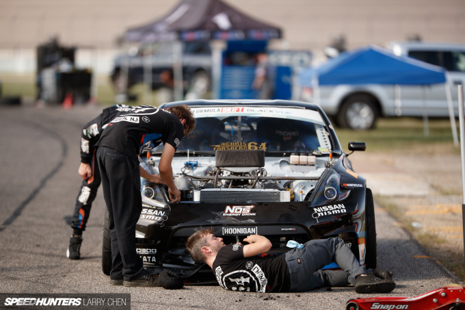 Larry_Chen_Formula_Drift_Texas_2016_Speedhunters-26