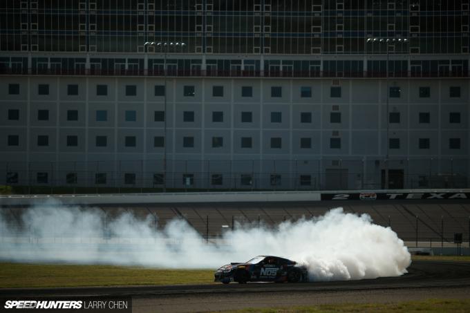 Larry_Chen_Formula_Drift_Texas_2016_Speedhunters-29