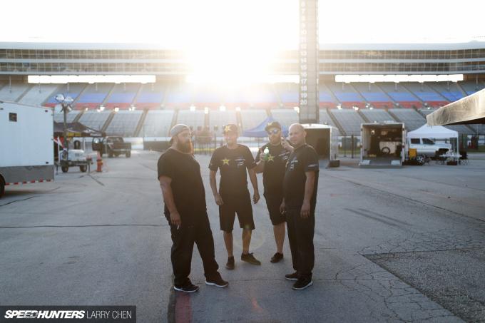 Larry_Chen_Formula_Drift_Texas_2016_Speedhunters-30