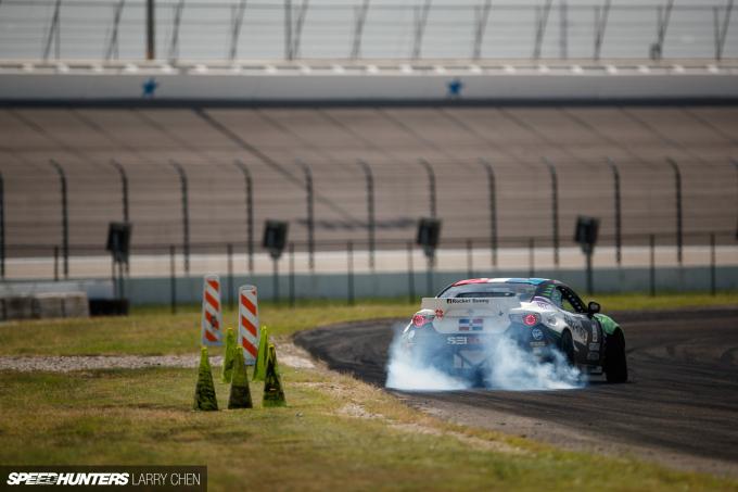 Larry_Chen_Formula_Drift_Texas_2016_Speedhunters-31